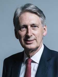 768px-Official_portrait_of_Mr_Philip_Hammond_crop_2